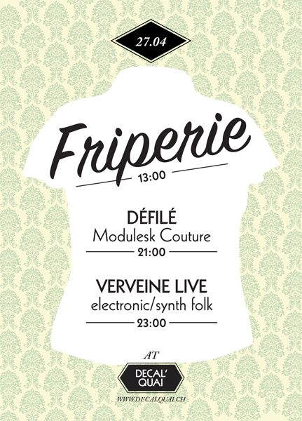 AA_friperie-defile_grand