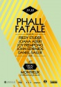 Affiche_Phall_Fatale